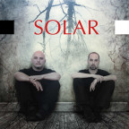 solar_duo_draco_cool_title