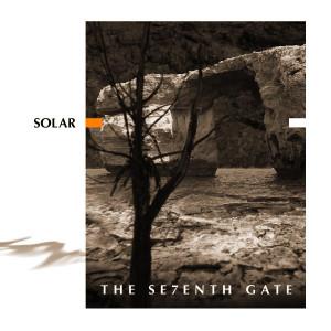 Solar_7Gate_090820_600
