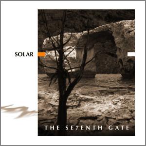 Solar_7Gate_border_600