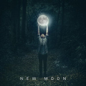 03-Guflux-Moon-2