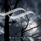 NM_Nocturne_300-1