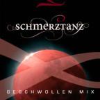 DM_Schmerztanz_300