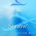 DM_Sorrow_300