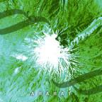 NM_Ararat_300