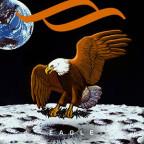 NM_Eagle_300