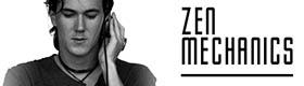 linkpic_zenmechanics_280