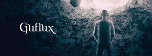 Guflux_banner