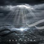 NM_Dedicator_300