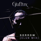 Guflux Encaged Track Sorrow 300